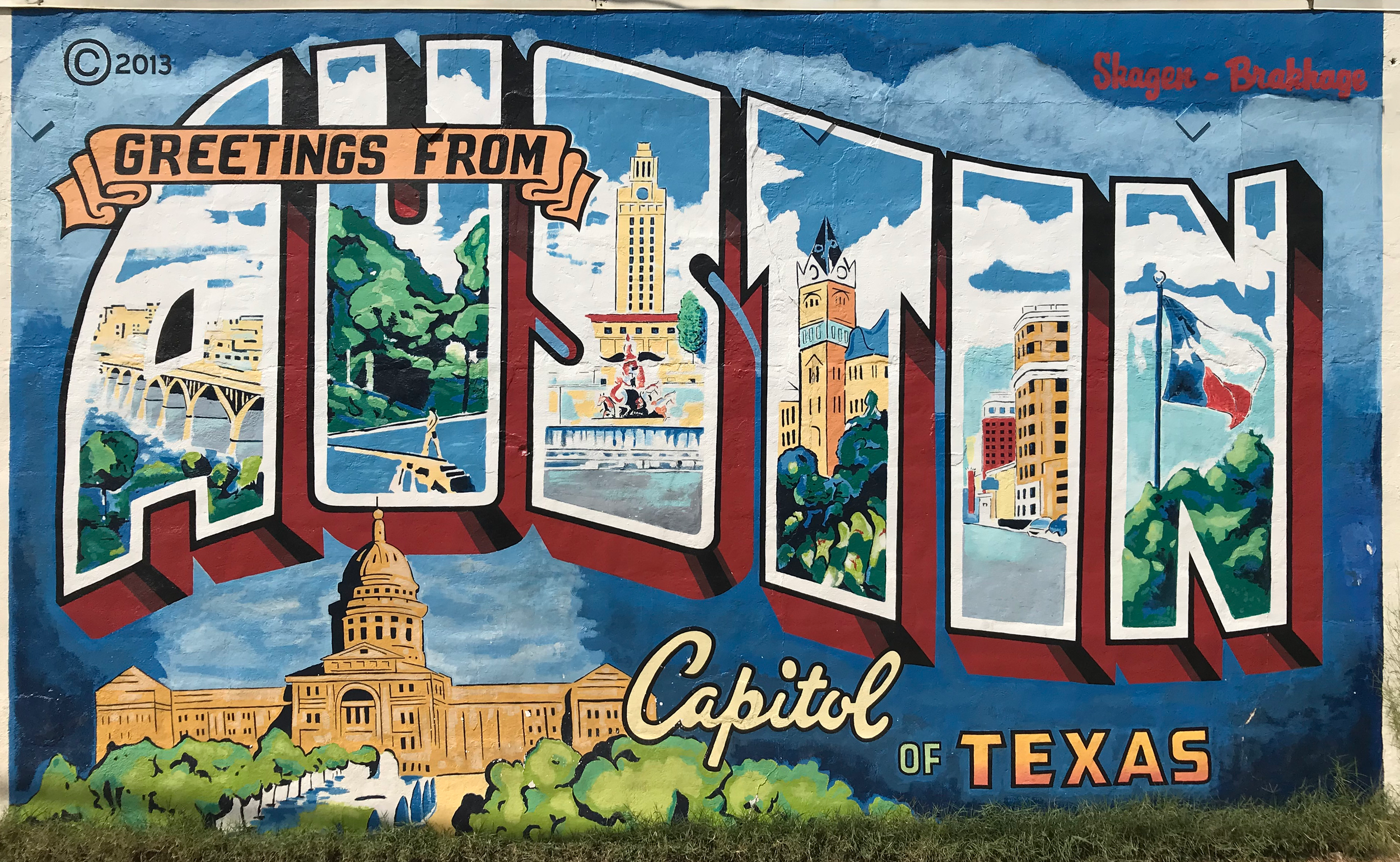 Greetings from ATX-fixed.png