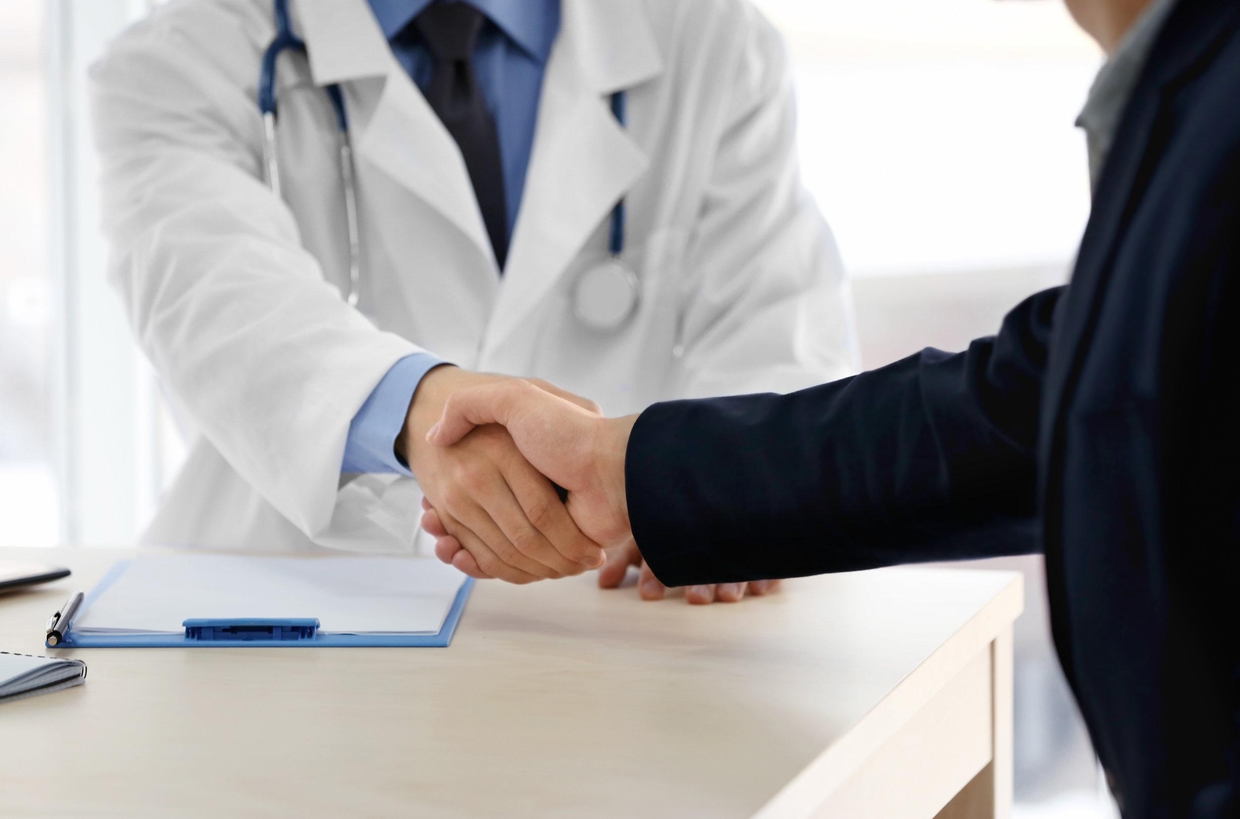 Doctor in Austin, TX Austin Medical Partners