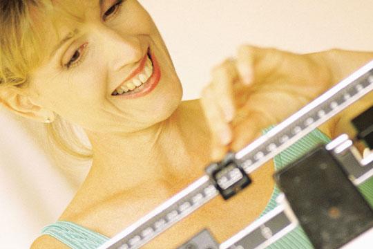 weightmanagement02.jpg