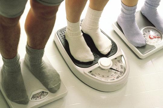 weightmanagement04.jpg