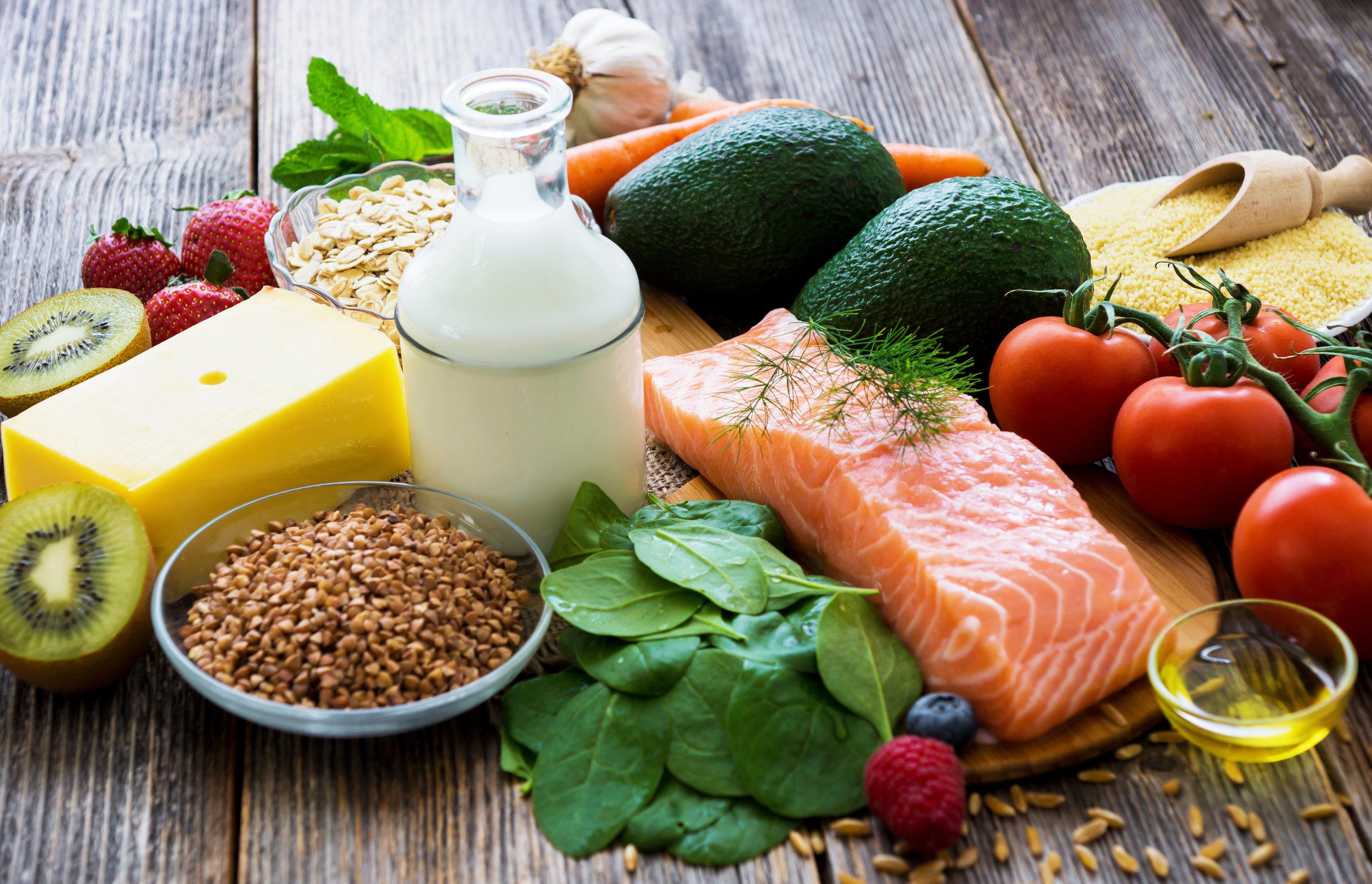 Weight loss & Nutrition.jpeg