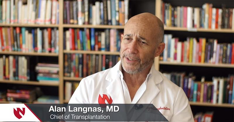 AlanLangnas_TransplantFT_0.jpg