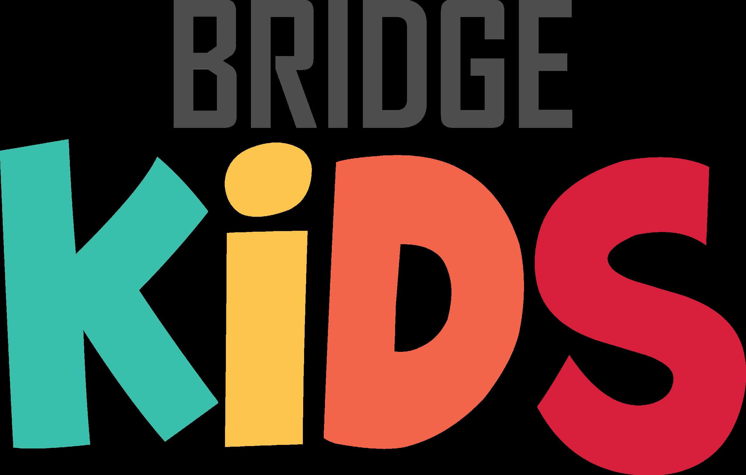 BridgeKids.png