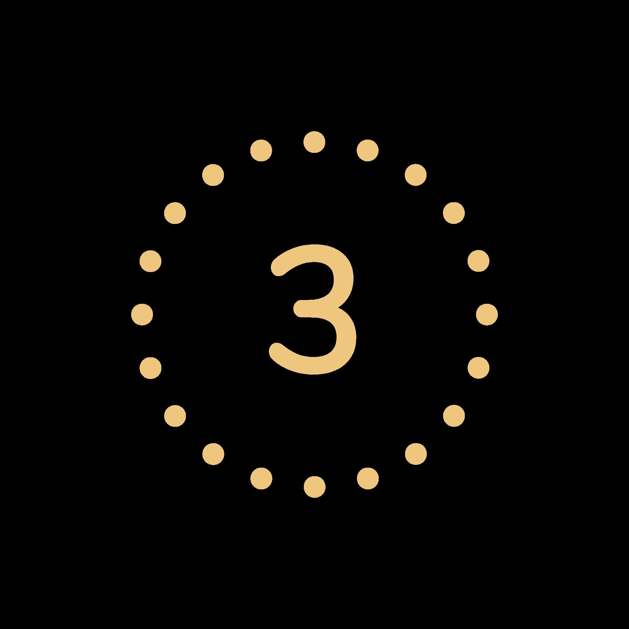 3-logo (2).png