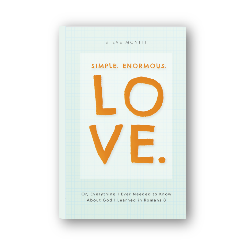 steve-simple-enomous-love-book.png