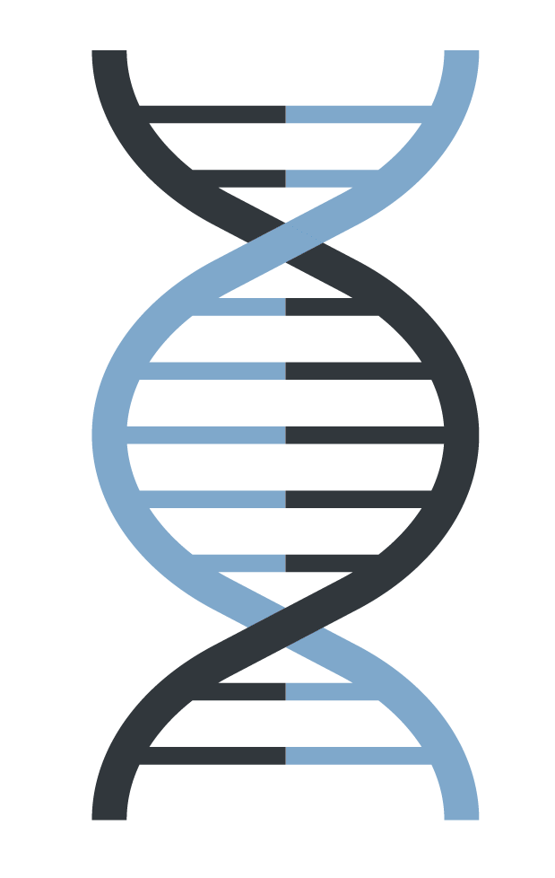 DNA icon.png