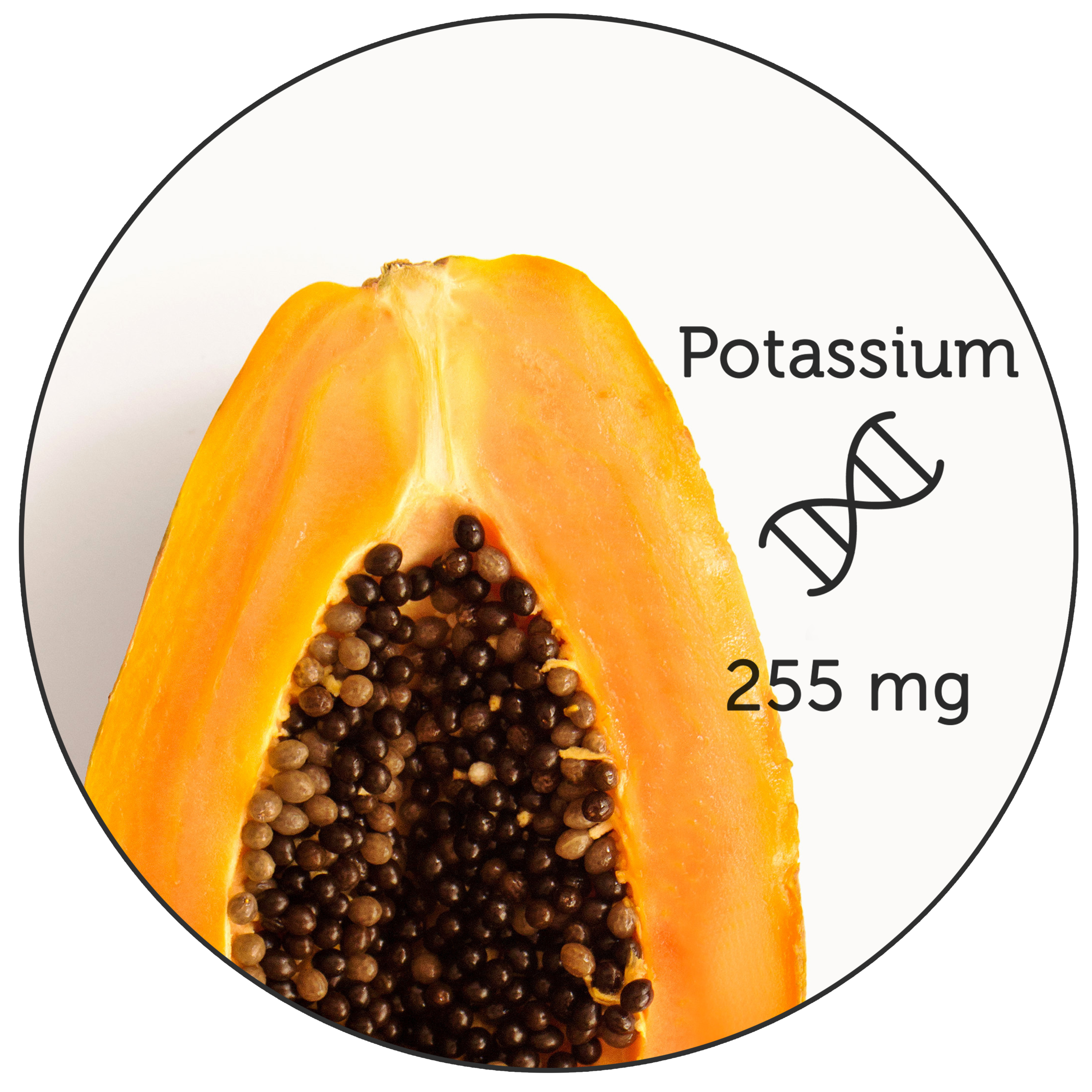 Nutritional Science icon.png