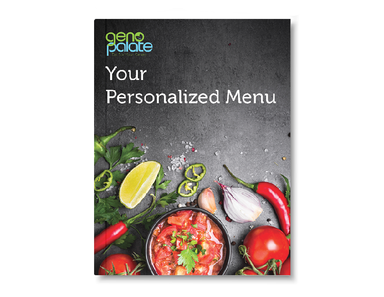 Personalized menu cover - booklet final.png