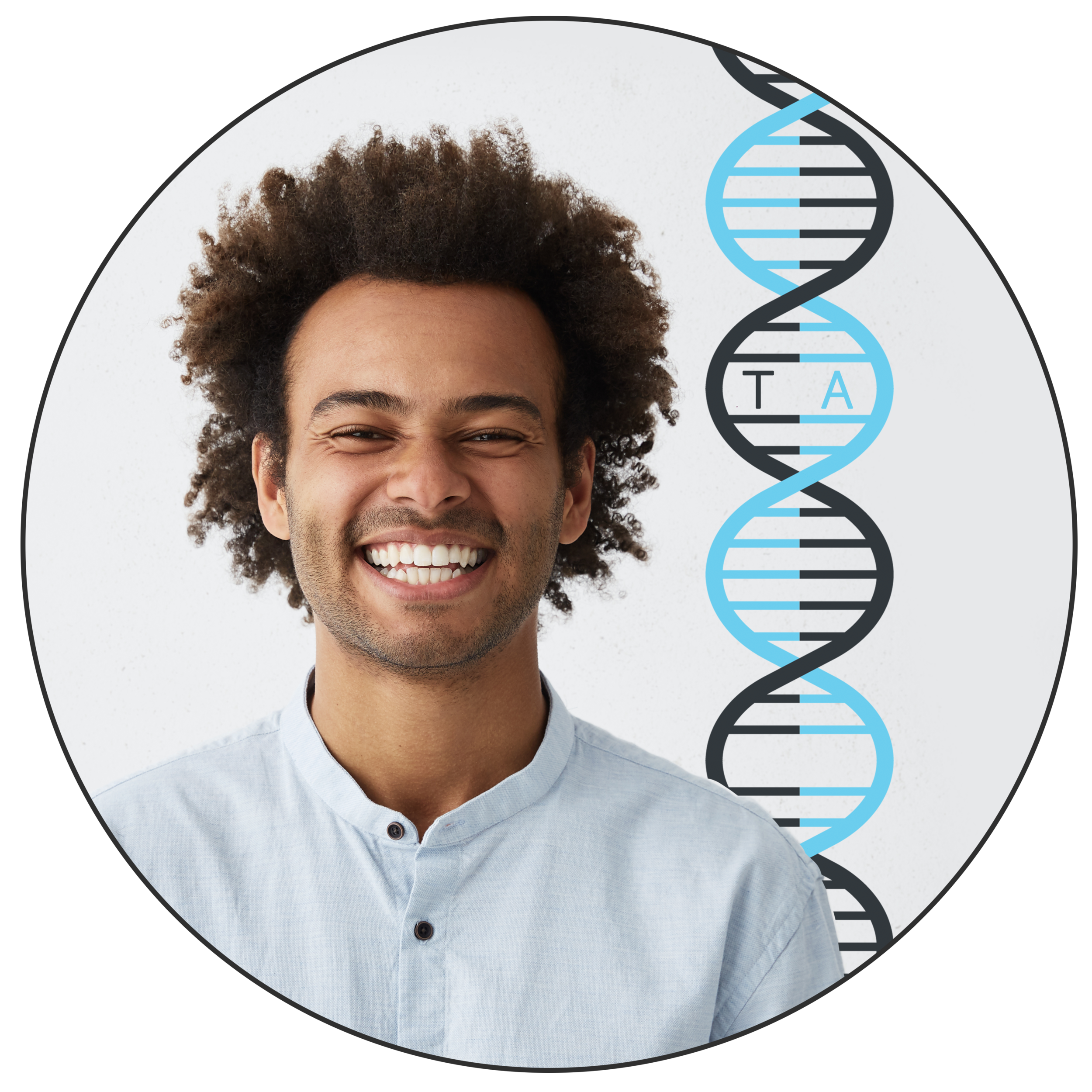 Your Genes -