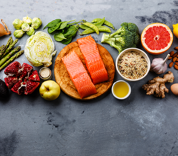 Blog 1 - Food.png