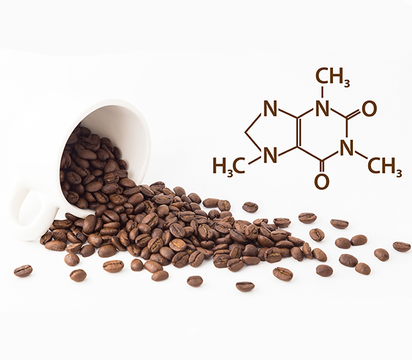 Blog3.CaffeineChem.png