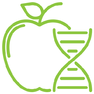 Genetics and Nutrition -