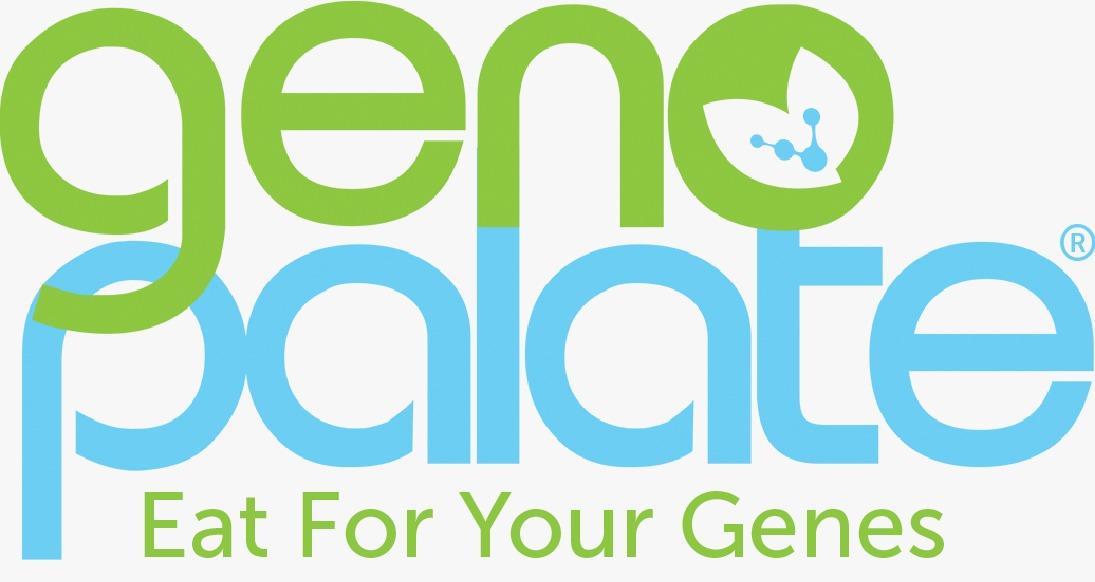 GenoPalate Logo - registered trademark.png