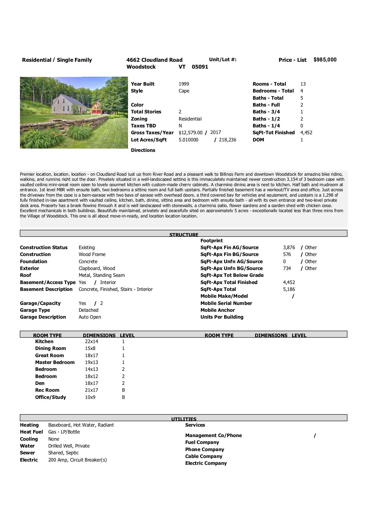 4662 Cloudland Rd - MLS Details JPG.jpg