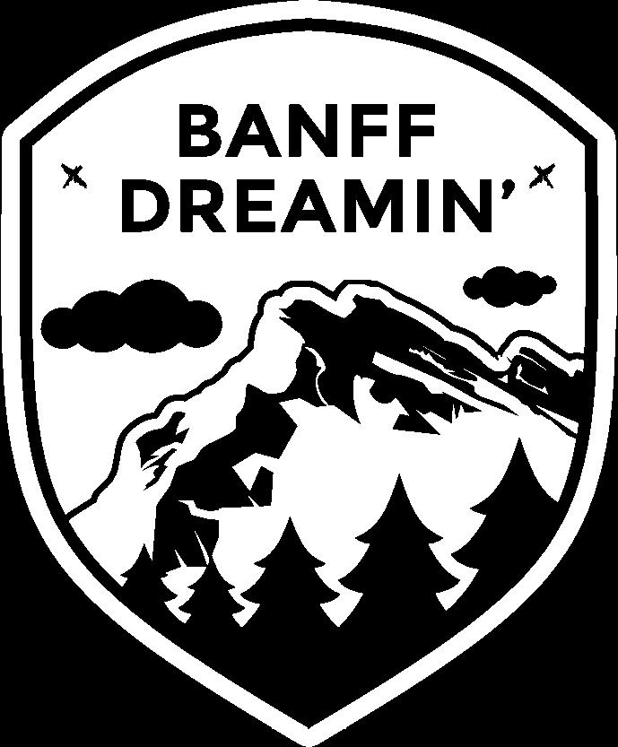 Banff Transparent.png