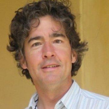 Andrew C. Currie