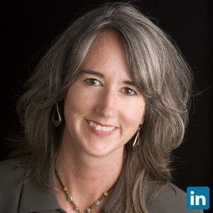Cindy Willard