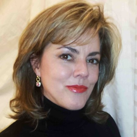Stephanie J. Wilson