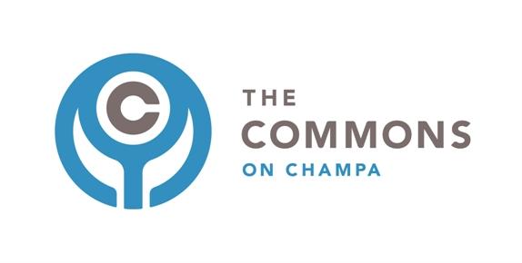 Commons-on-Champa-logo.jpeg