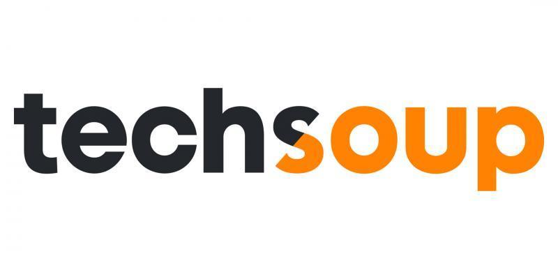 TechSouplogo2160x1080.jpg