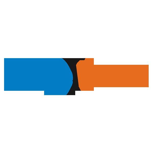 moye.png