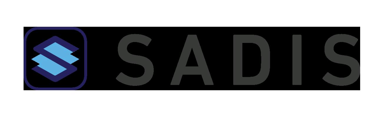 Sadis_logo_RGB (00373223x9ED28).png