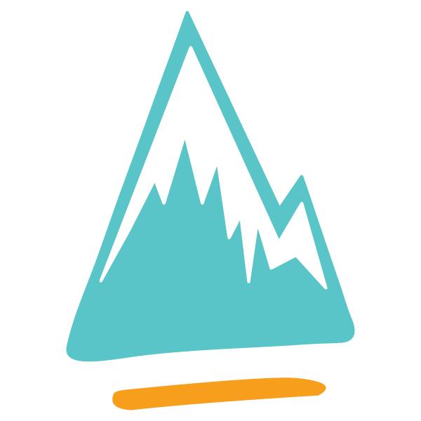 ElevationFitness_MountainOnly.jpg