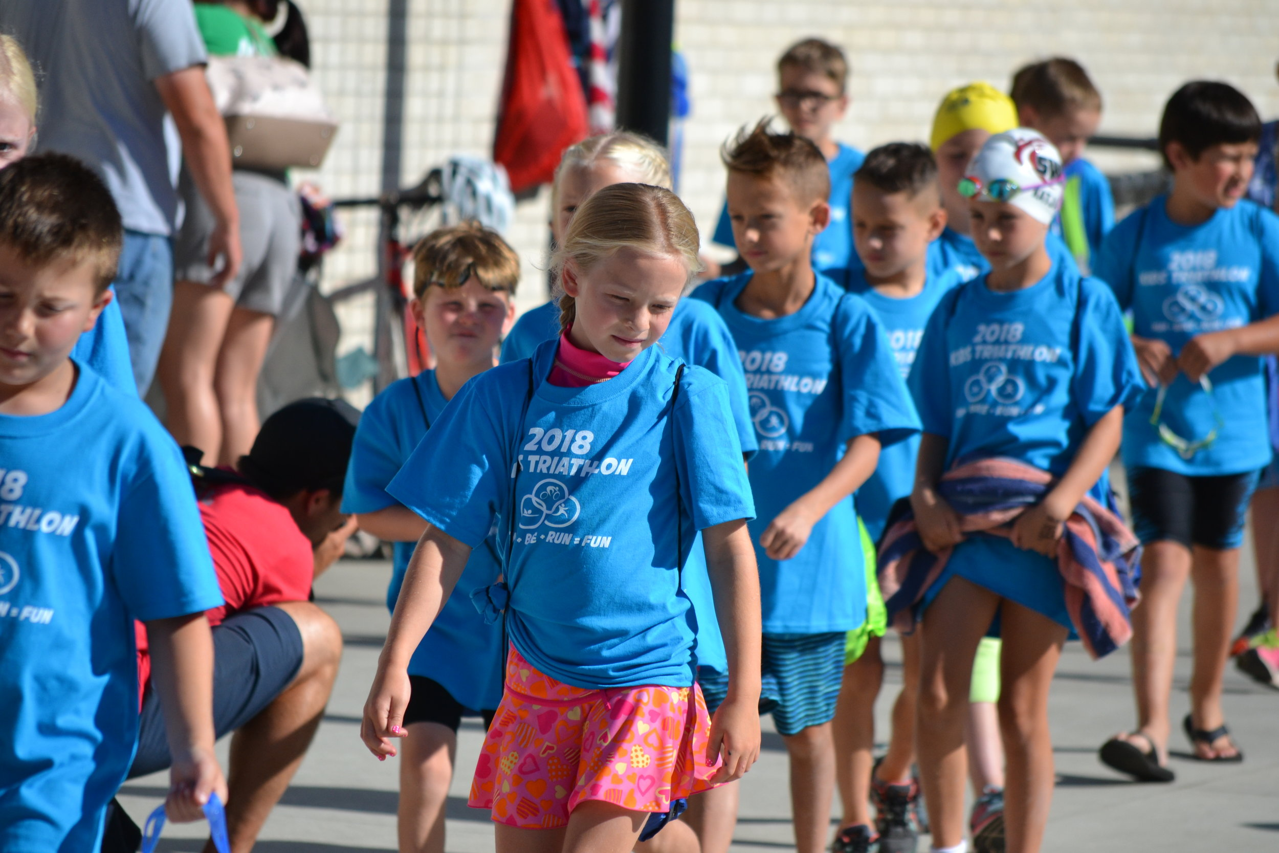 Kids Triathlon 2018 046.JPG