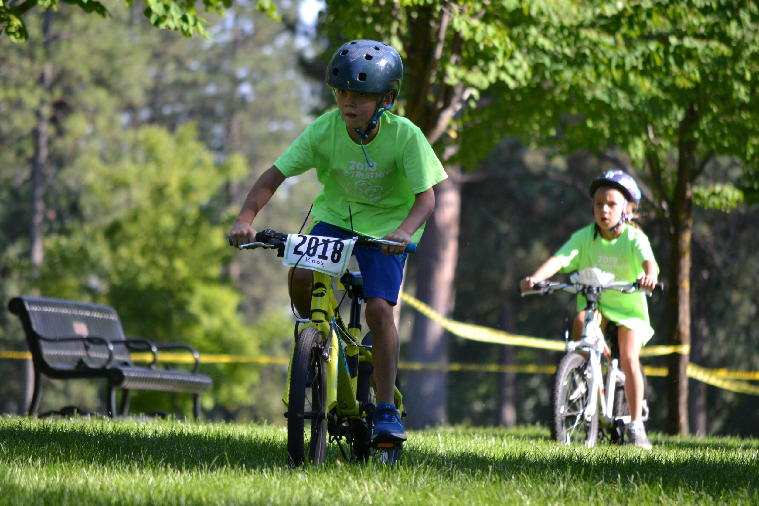 Kids Triathlon 2018 116 (1).JPG