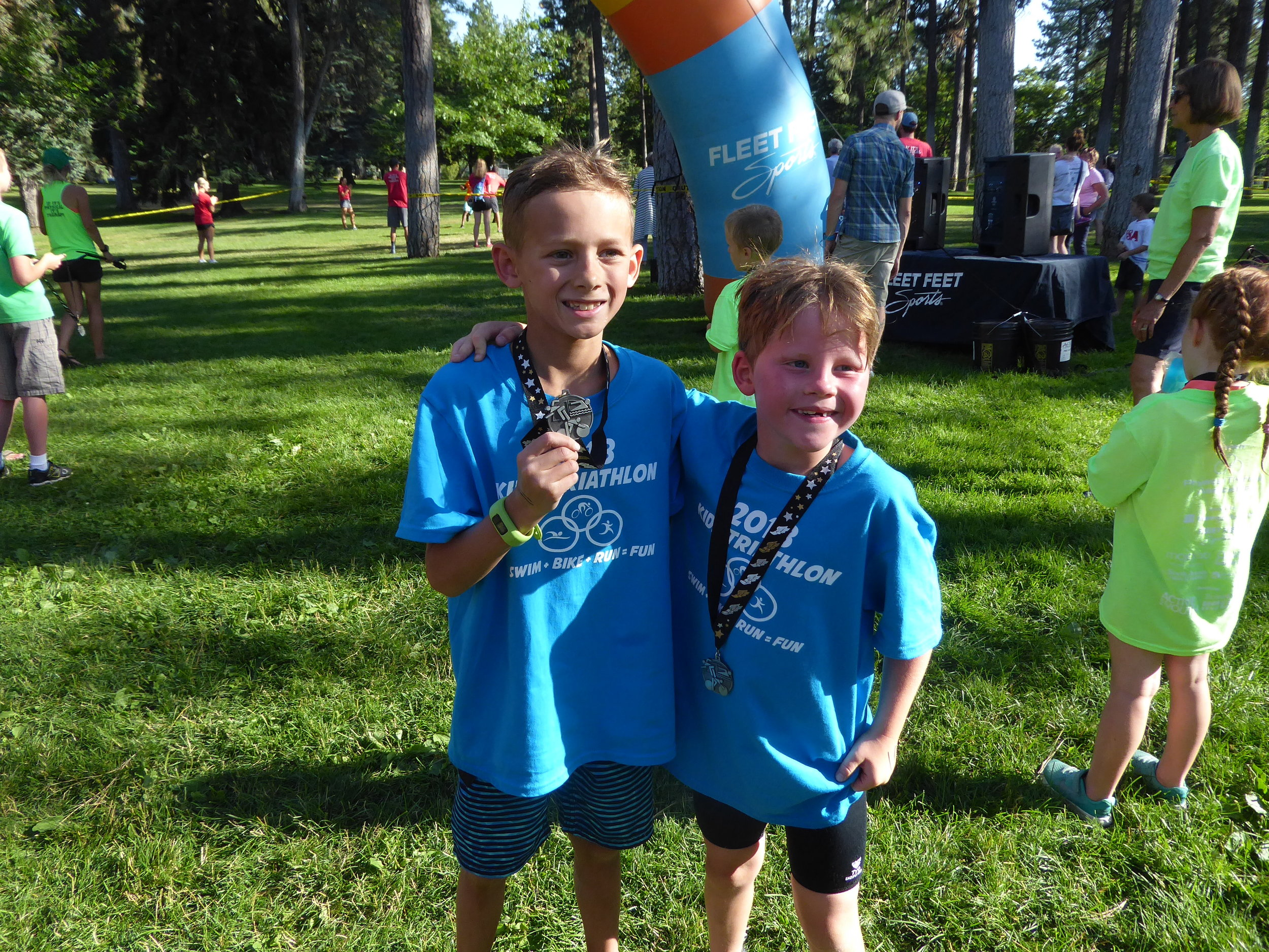 Kids Triathlon 2018 255.JPG