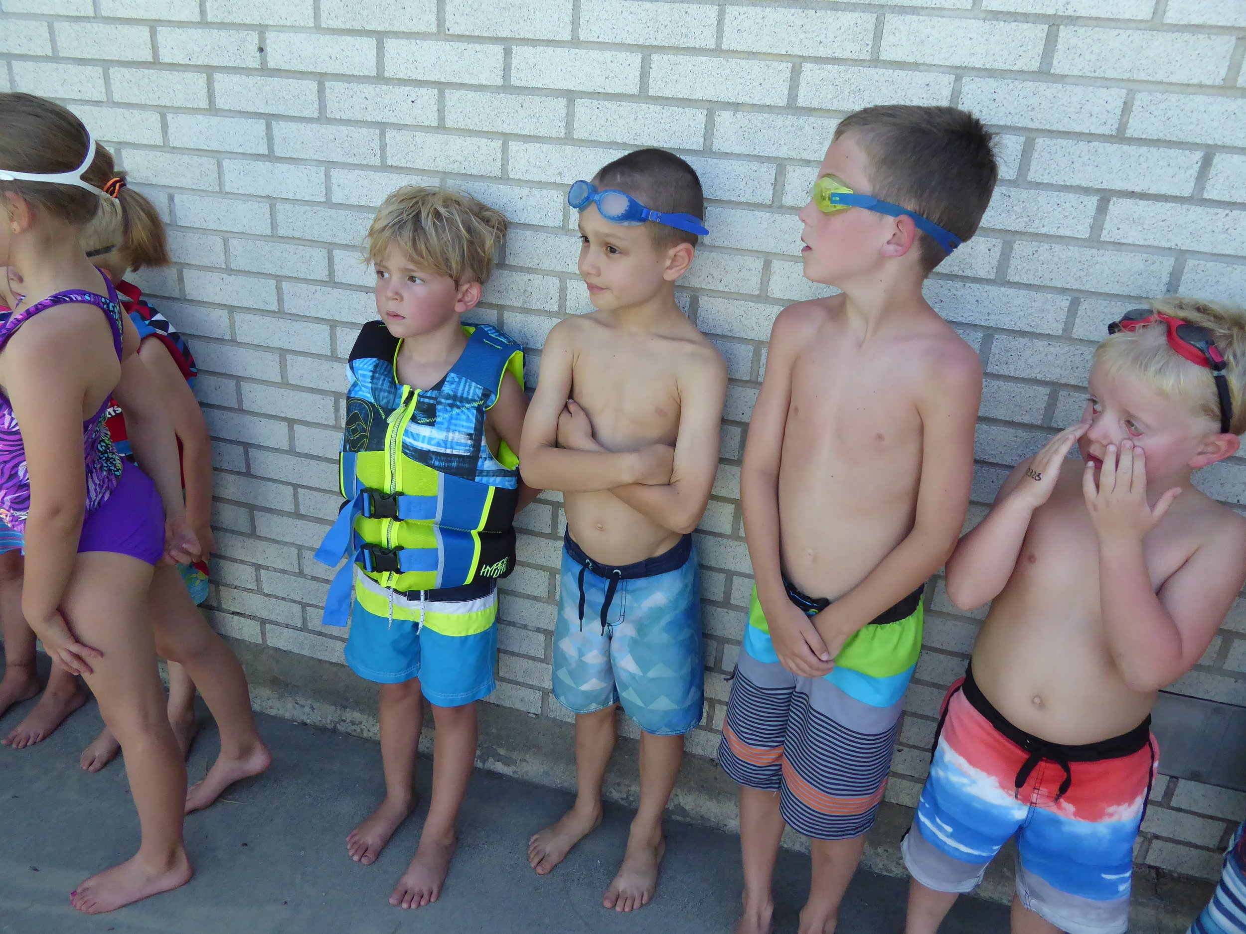 Kids Triathlon 7-14-2017 025.JPG