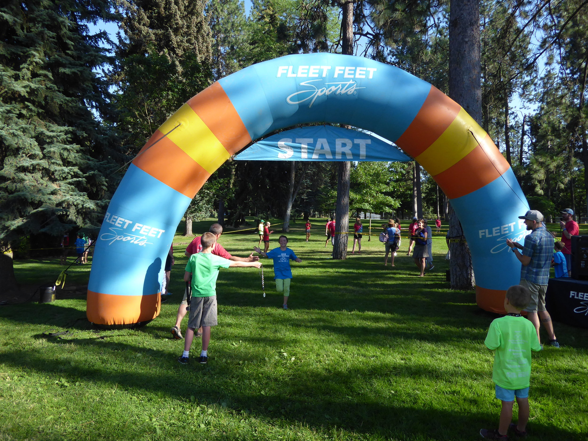 Kids Triathlon 2018 256.JPG