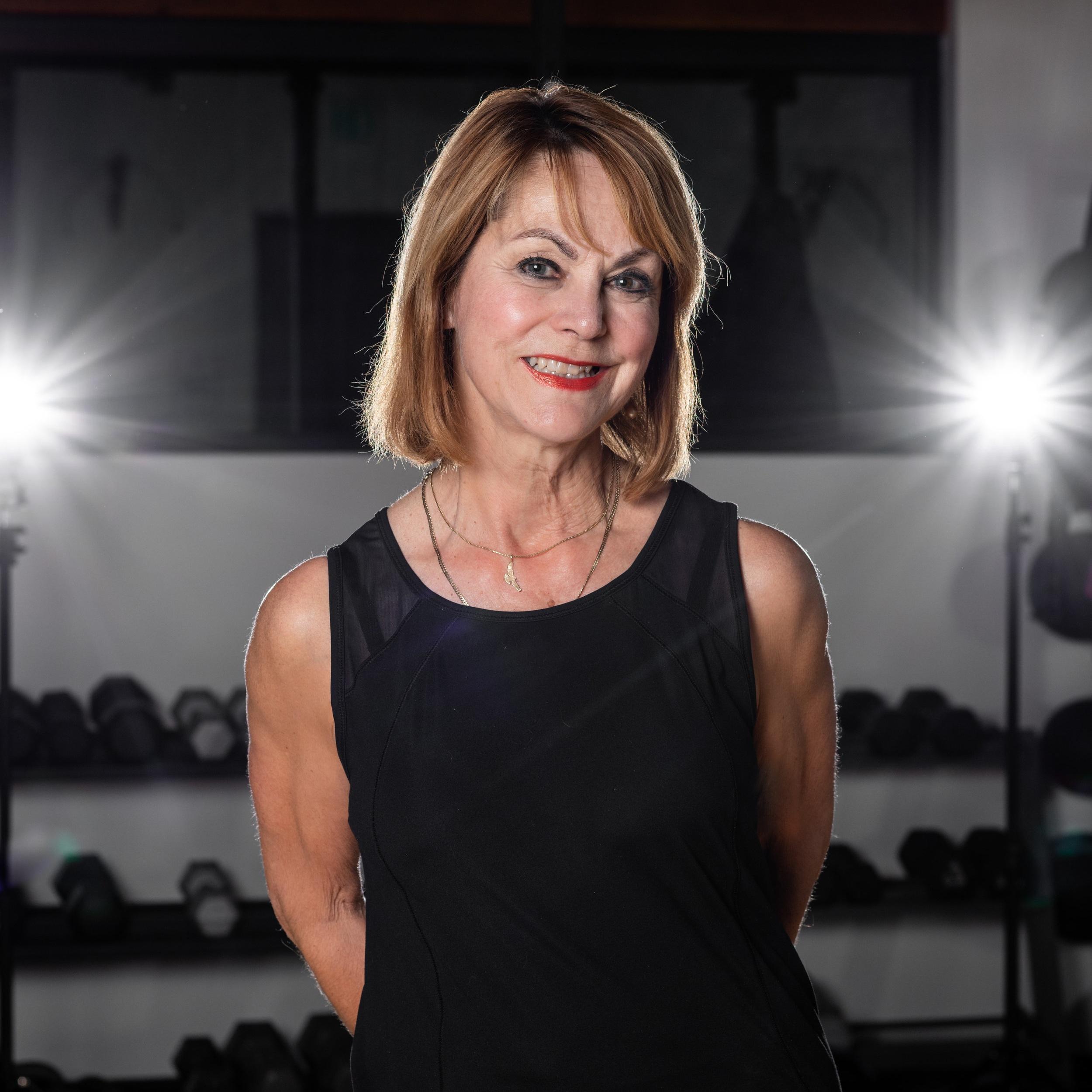 Linda Stejskal