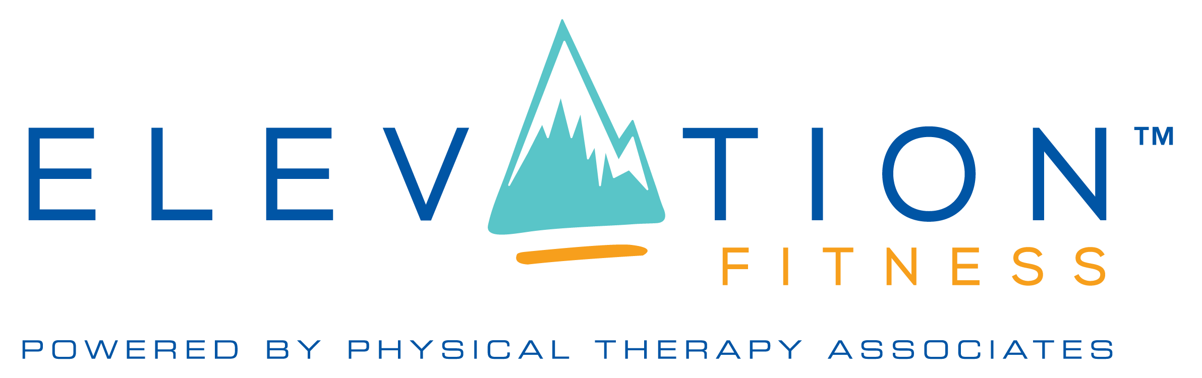 ElevationFitness_LogoTM-01.png