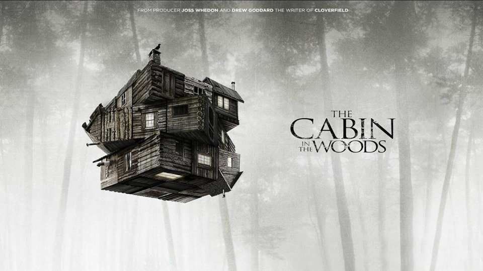 Wicked Wednesday Cabin in the Woods.jpg