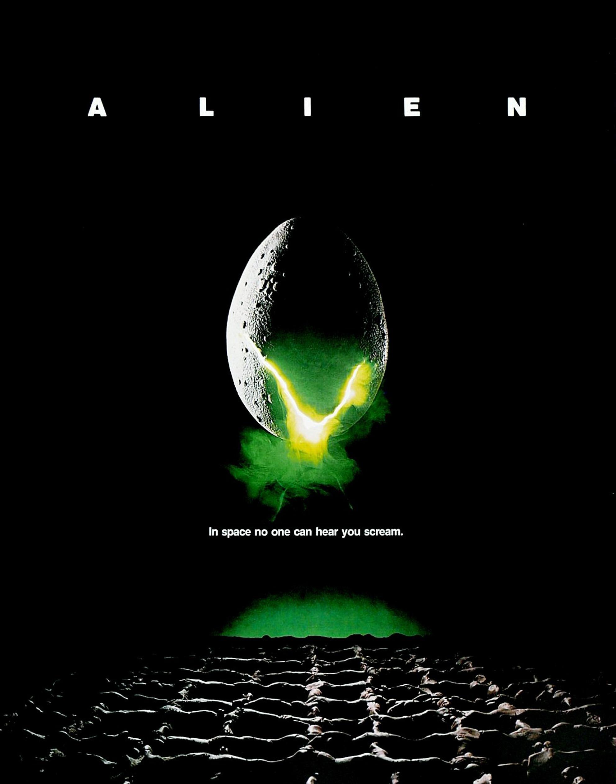 Alien+Poster.jpg