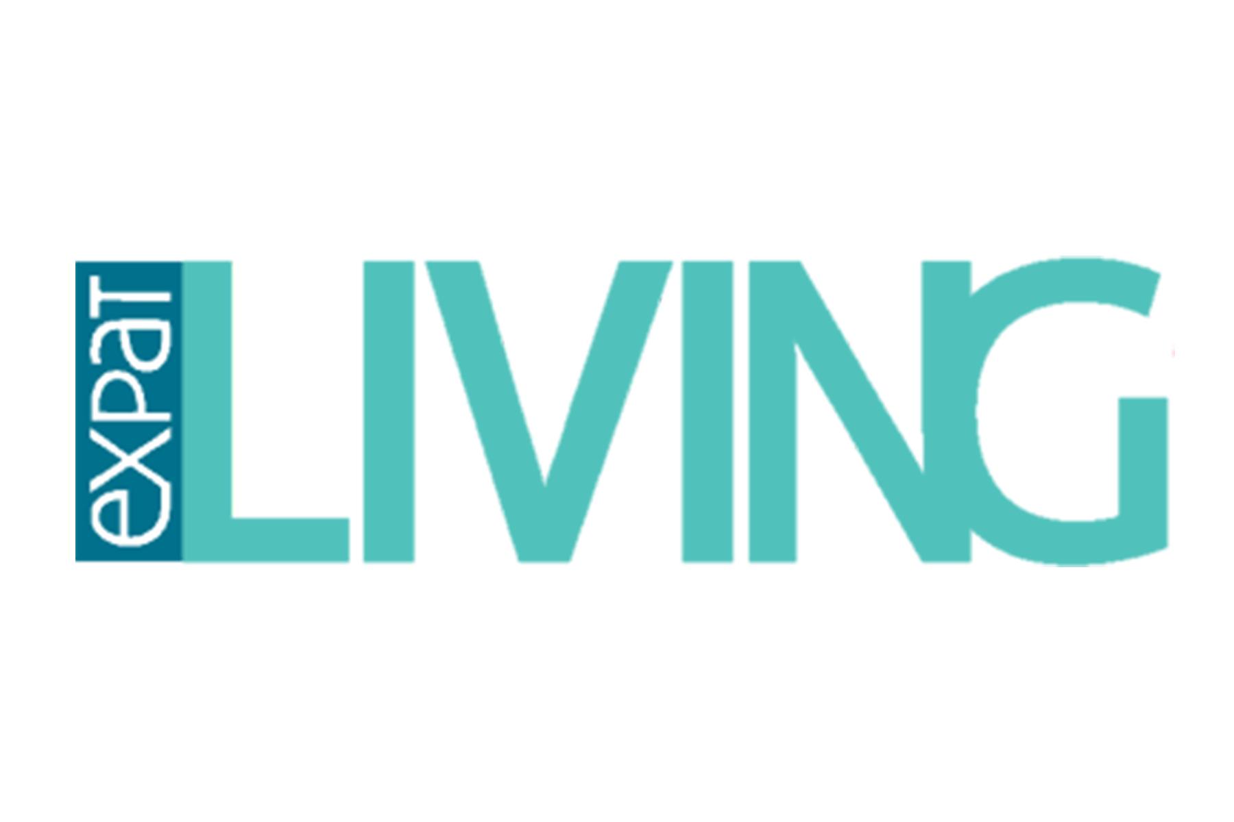 expatliving-logo.jpg