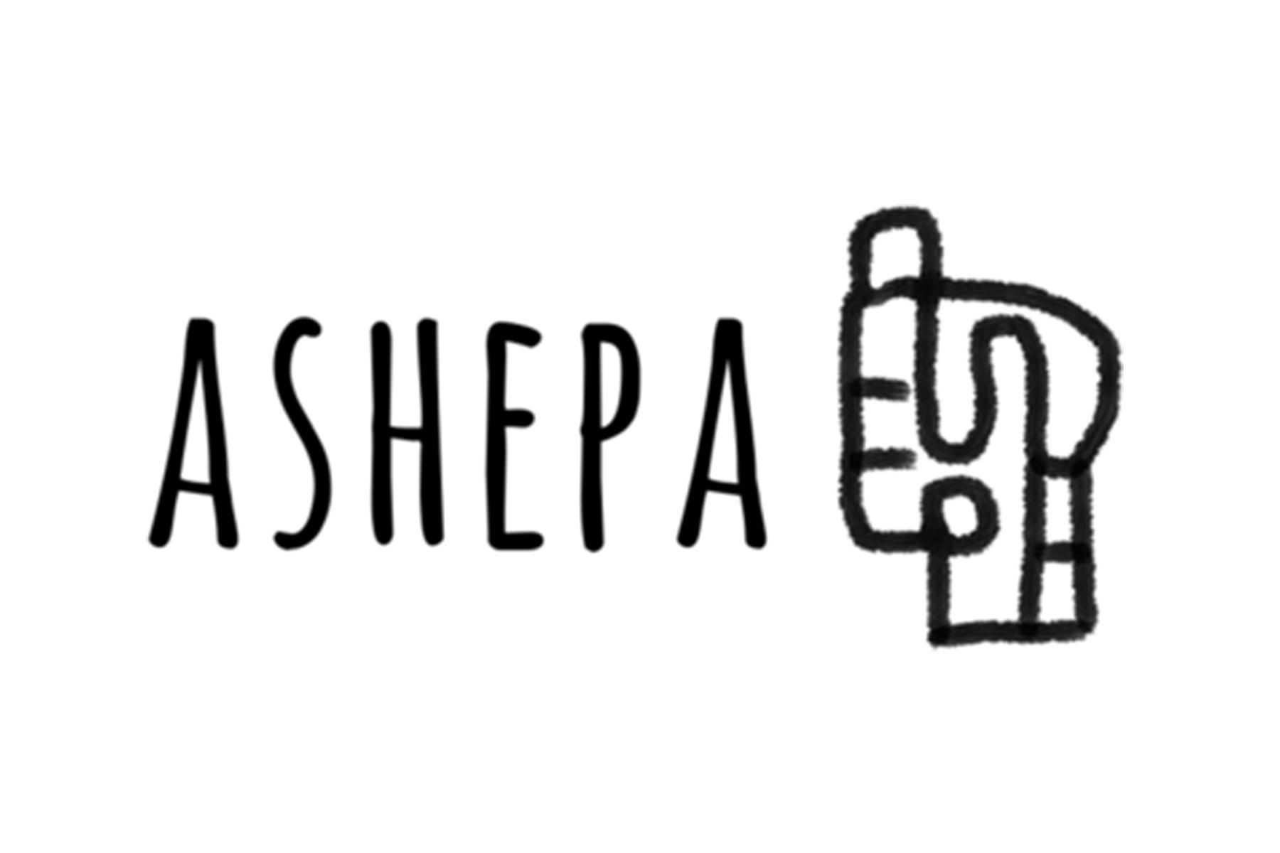 ashepa.jpg