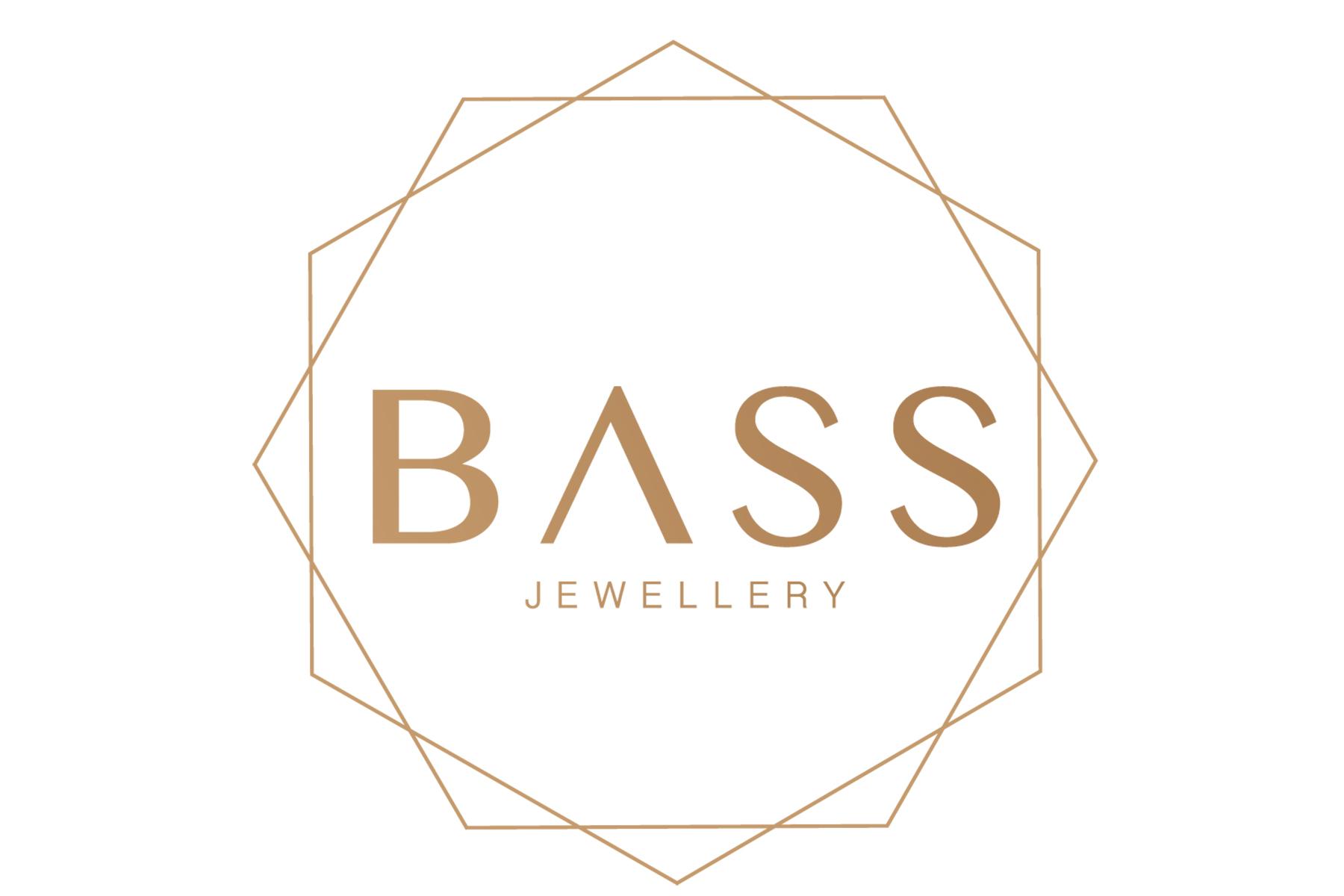 bass-jewellery.jpg