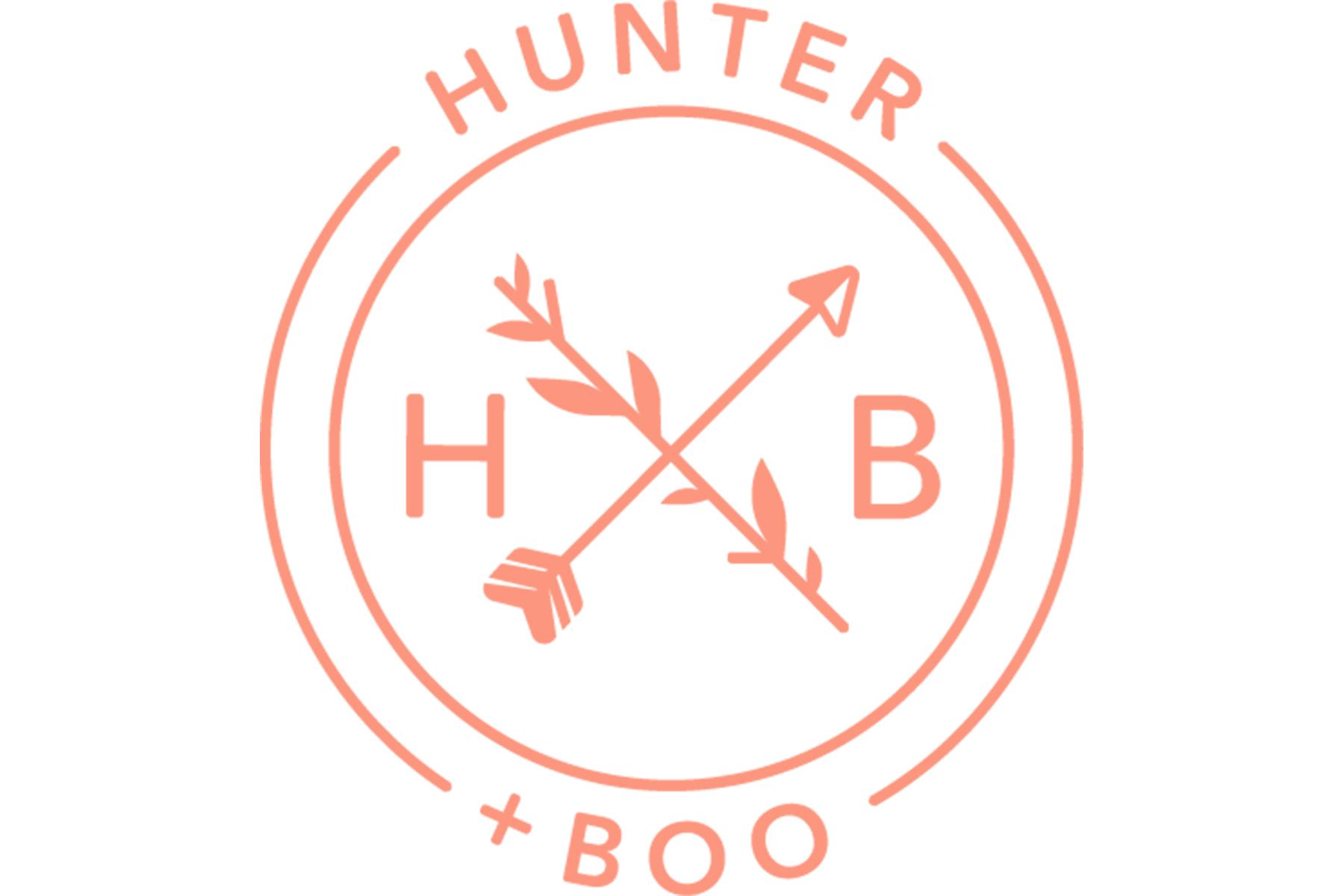 hunterboo.jpg