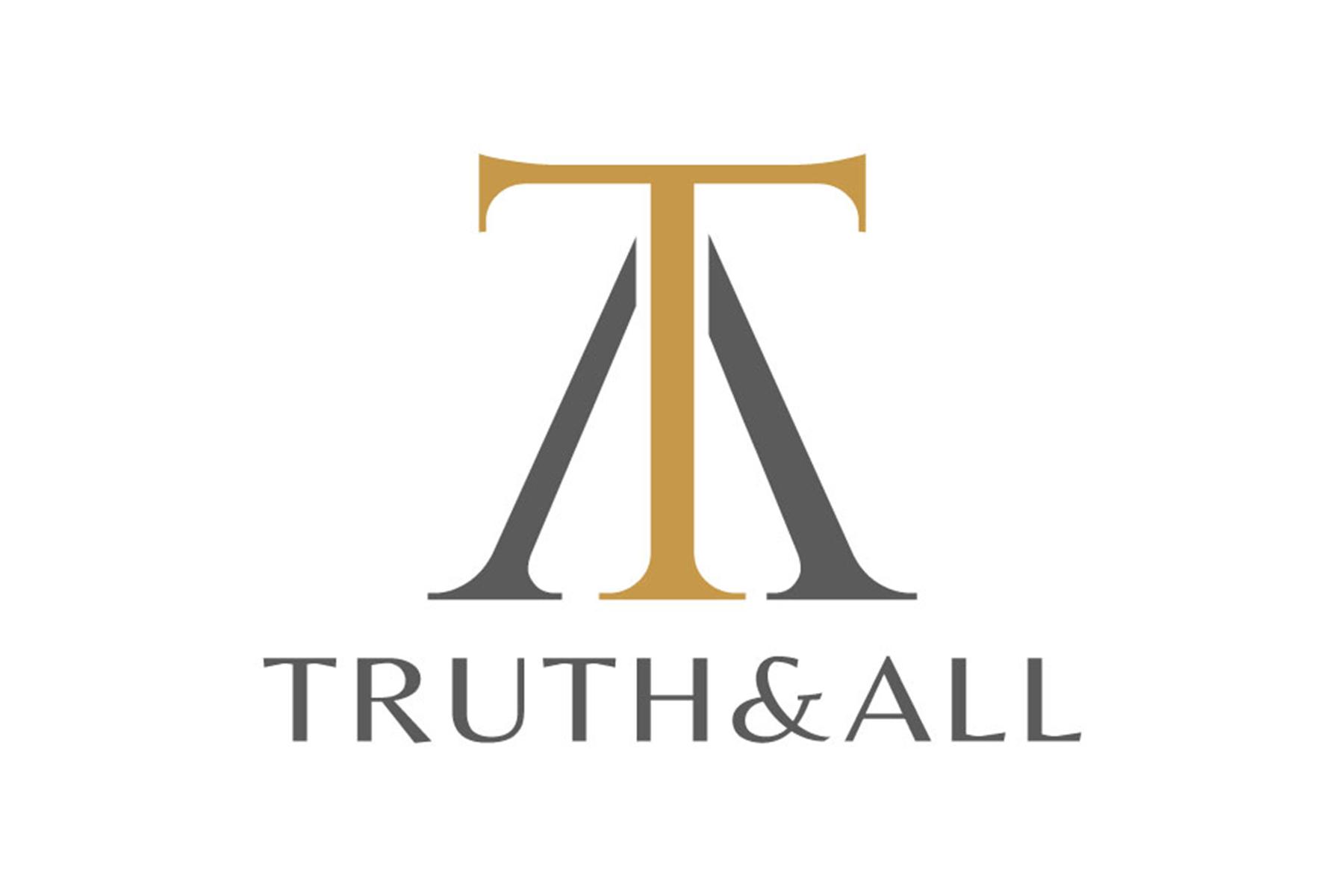 truthandall.jpg