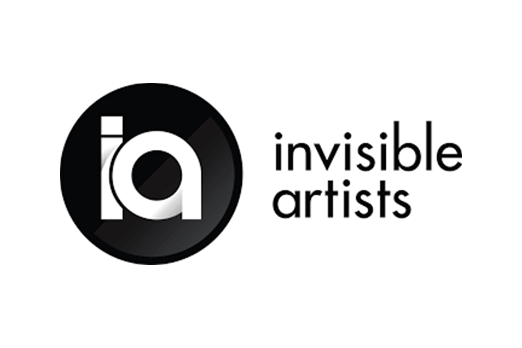 invisible-artists.jpg