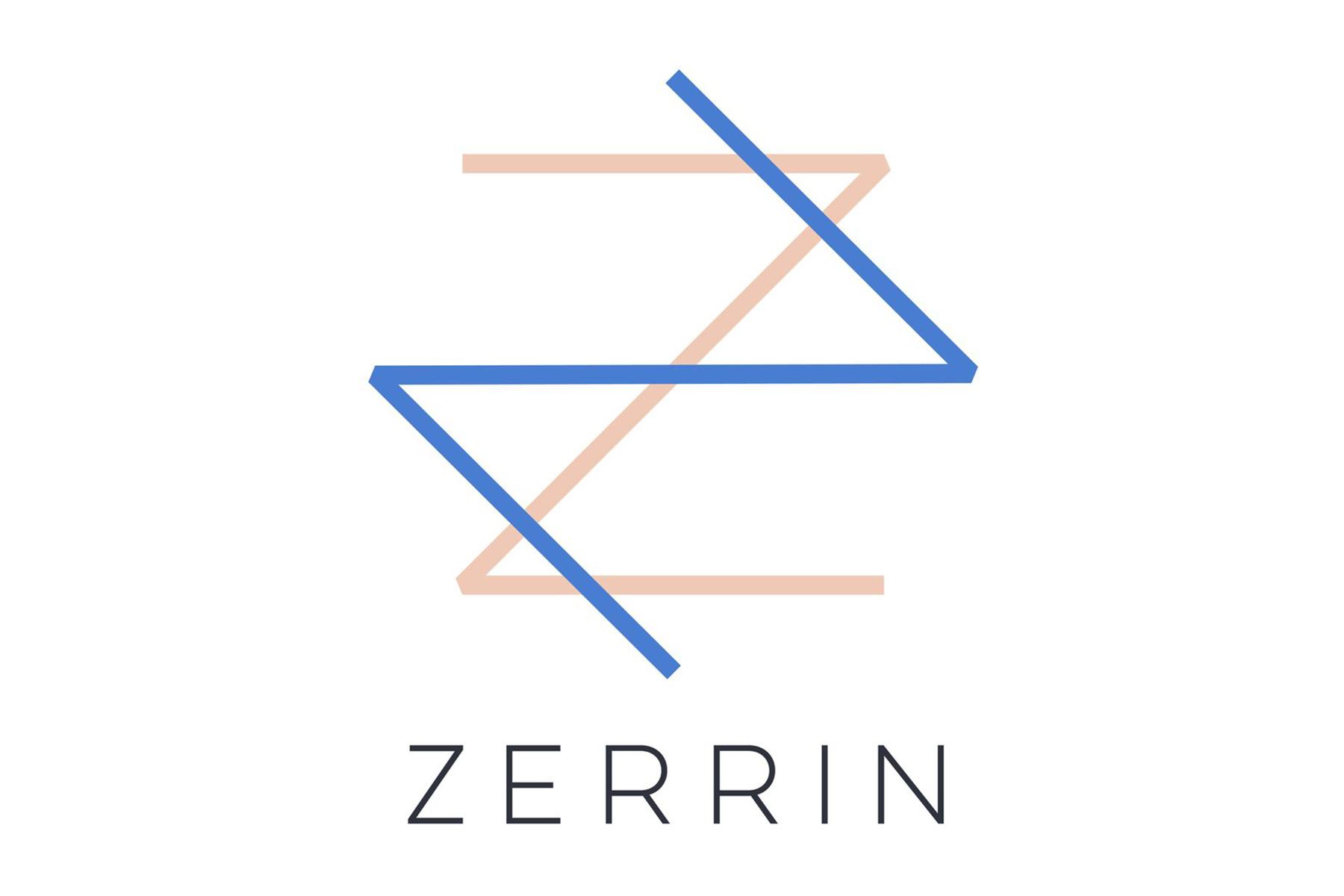 zerrin-logo.jpg