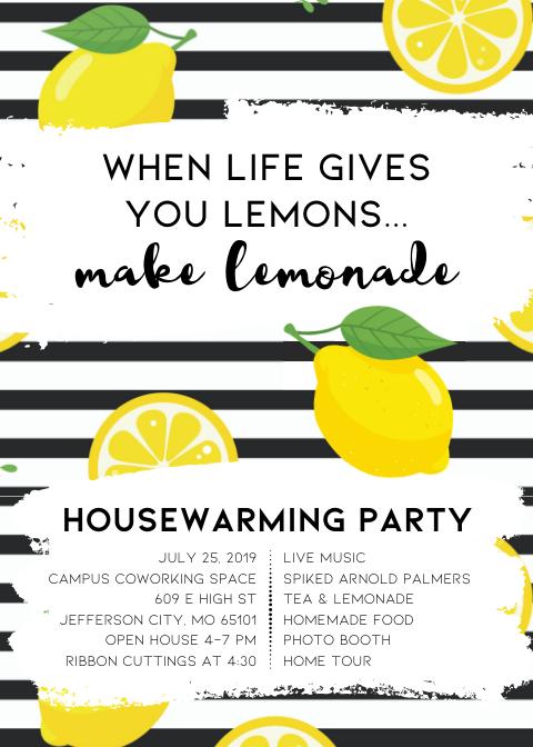 Lemonade Poster.png