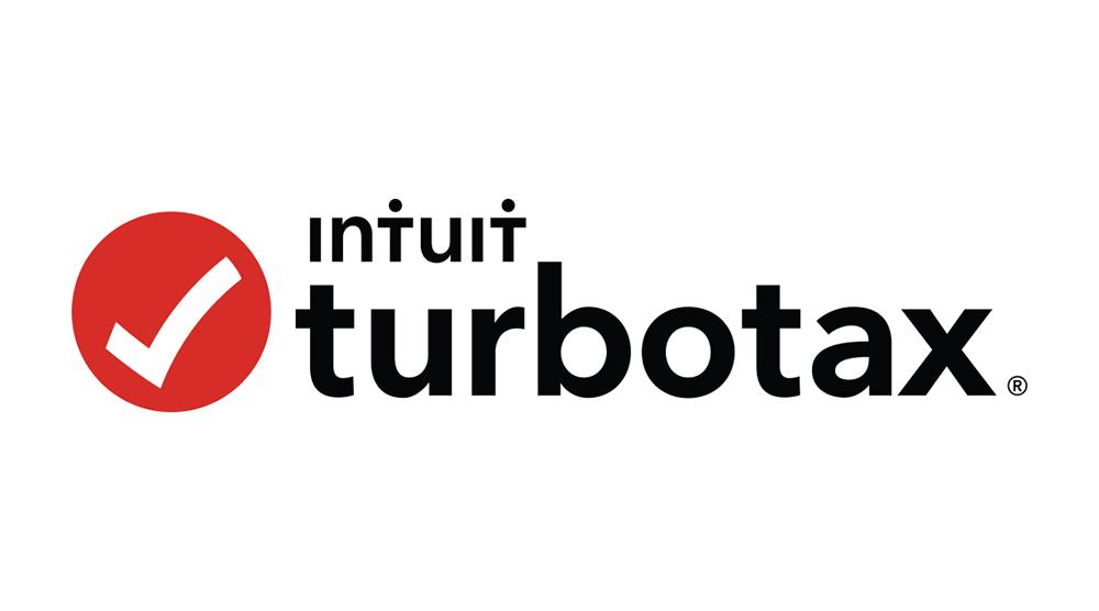 TurboTax-Header.jpg