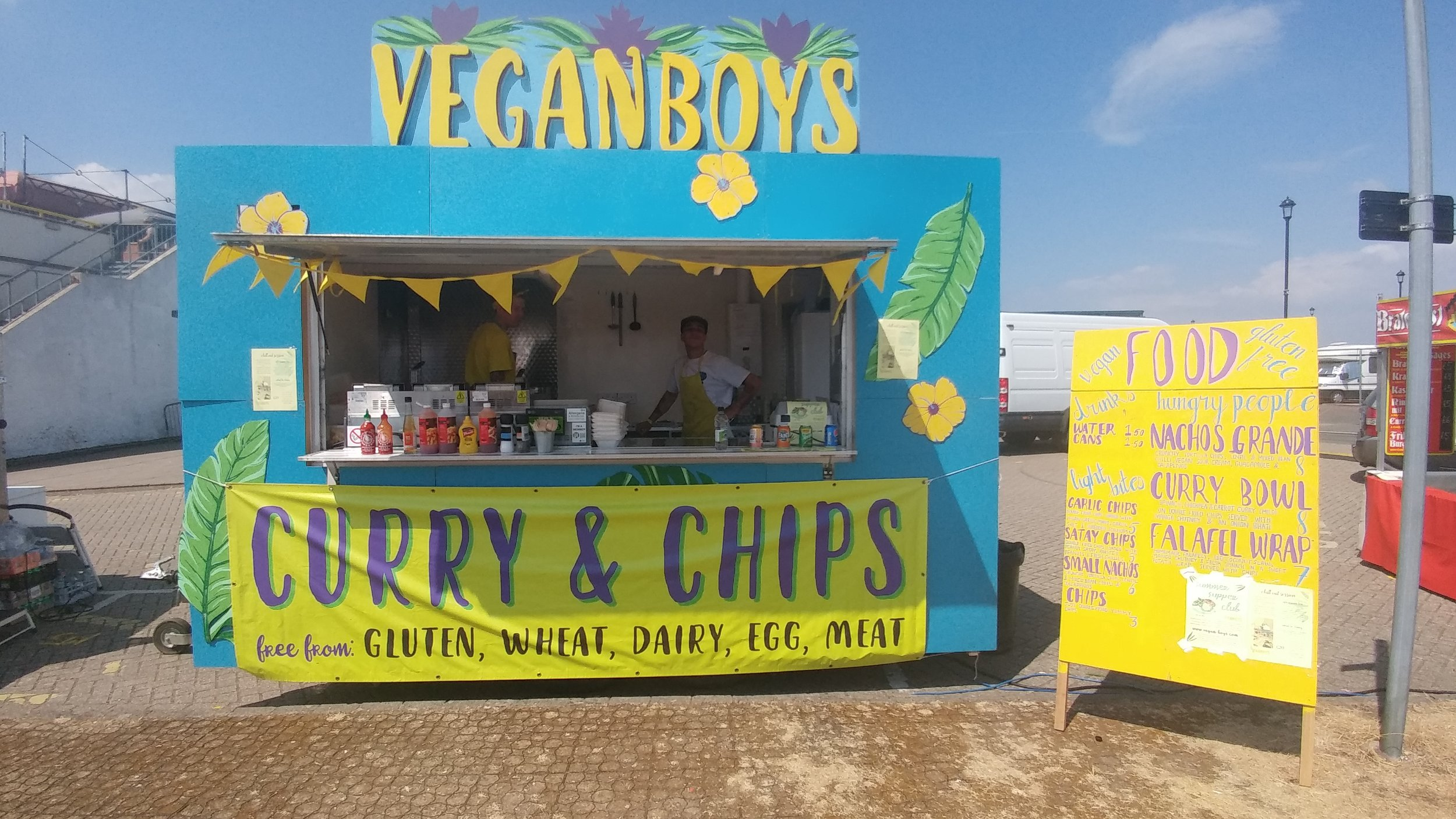Festival Catering Lifestyle Isle Of Wight.jpg