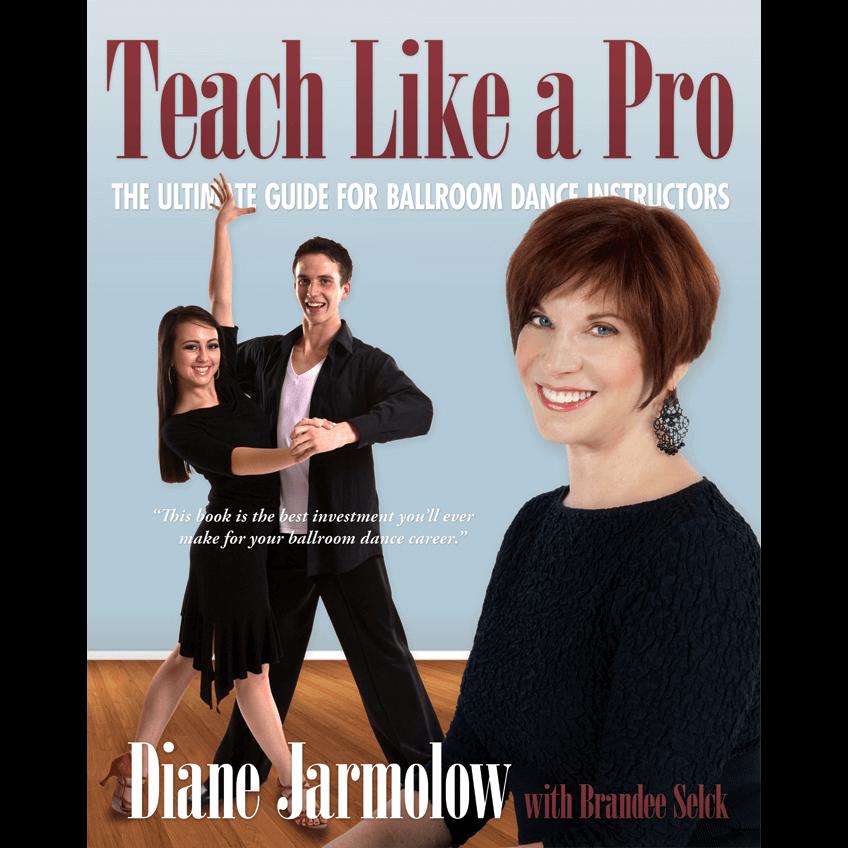 Teach Like a Pro Textbook