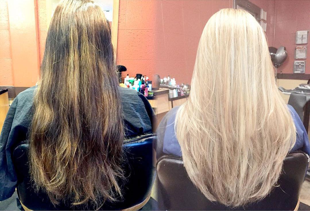 lee-ann-apao-blonding.jpg