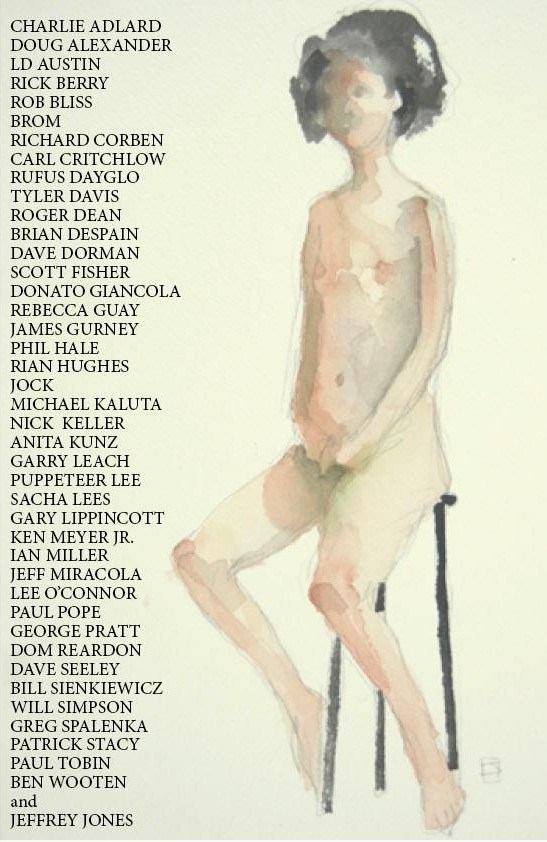 better-things-art-book-list-of-contributors-07feb2013-e1360252362732.jpg