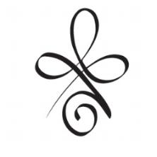 Buisness card 2_logo.jpg